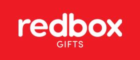 Redbox Gifts PTE LTD