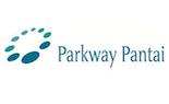 Parkway Pantai