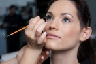 Perfect Make-Up Course