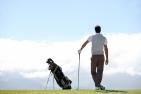 Golf Pro Shop Voucher