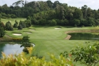 Ria Bintan Unlimited Golf & Stay 2D1N Sat / PH - 2 People (Twin Room)