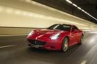 Ultimate Ferrari Driving Experience - 1 Hr