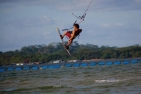 Kite Surfing Lesson for 1