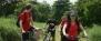 Mountain Biking Ubin Adventure - 1 Adult