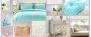 Interior Design Home Styling