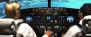 Fly a Boeing 737 - Ultimate Experience (90 minutes) - Plus special RBG offer - New September 2017