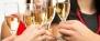 Corporate Team Building Wine Tasting Experience