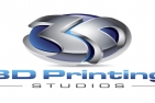 3D Printing - The future is here - Beginners Class - New Apr 2017