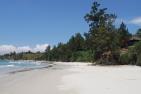 Hibiscus Beach Retreat Borneo   Rustic Chic at the Tip of Borneo