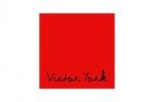 Victor York $100 Gift Certificate - New Nov 2017