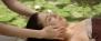 Aramsa Garden Spa Indulgence - 60 mins - Enhanced Rates & Terms - Updated