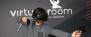 Virtual Reality Escape Room - An Immersive Team Time Travel Adventure - 1 Person / Peak Period
