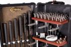 Custom Fitted Edel Wedge - 3 Clubs