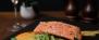 Napoleon Food & Wine Bar - 3 Course Lunch Menu 2 Pax + Drink