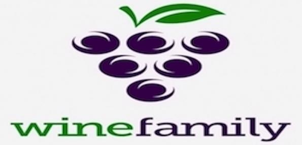 Winefamily Gift Voucher $50