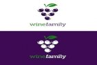 Winefamily Gift Voucher $100 - New & Enhanced Range Jan 2018