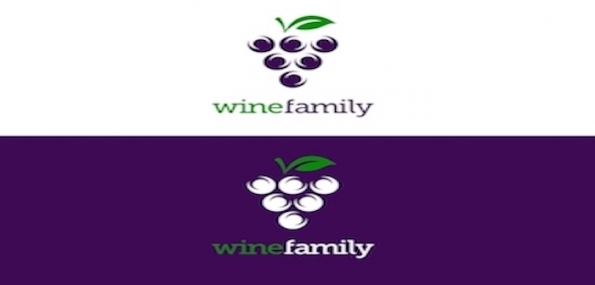 Winefamily Gift Voucher $200