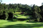 Ria Bintan Unlimited Golf & Stay 2D1N Friday / Eve of PH - 2 People (Twin Room)