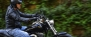 Harley Joy Ride - 30 Minutes