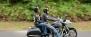 Harley Joy Ride - 60 Minutes